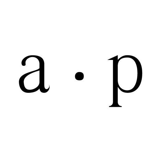 cropped-logo-patrat-1.jpg